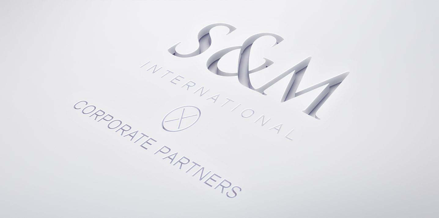 S&M Corporate Partners