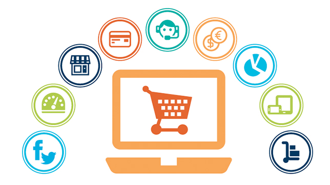 10 errores frecuentes del ecommerce