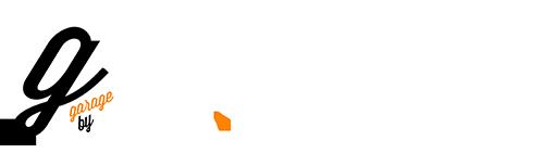 logo_garage_white