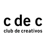 C de C