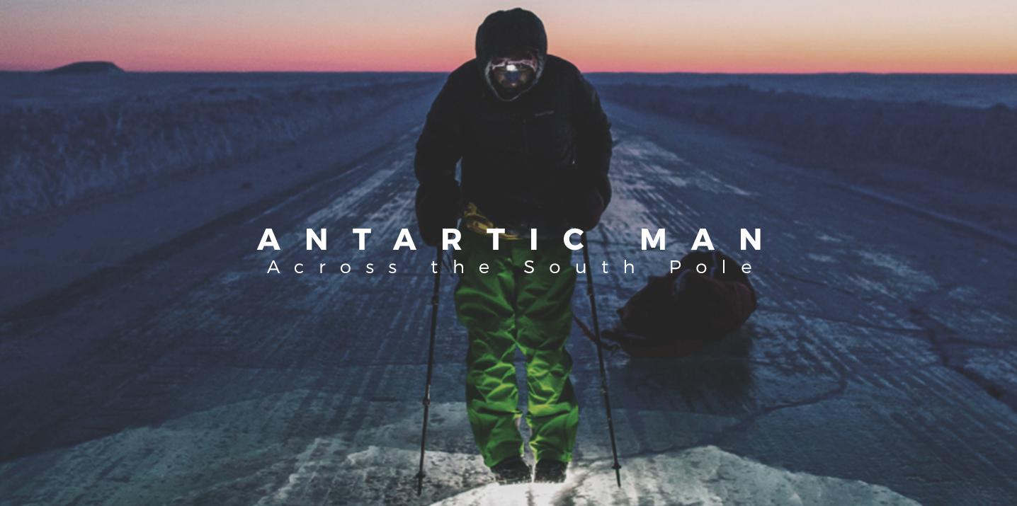 01_ANTARTIC_MAN