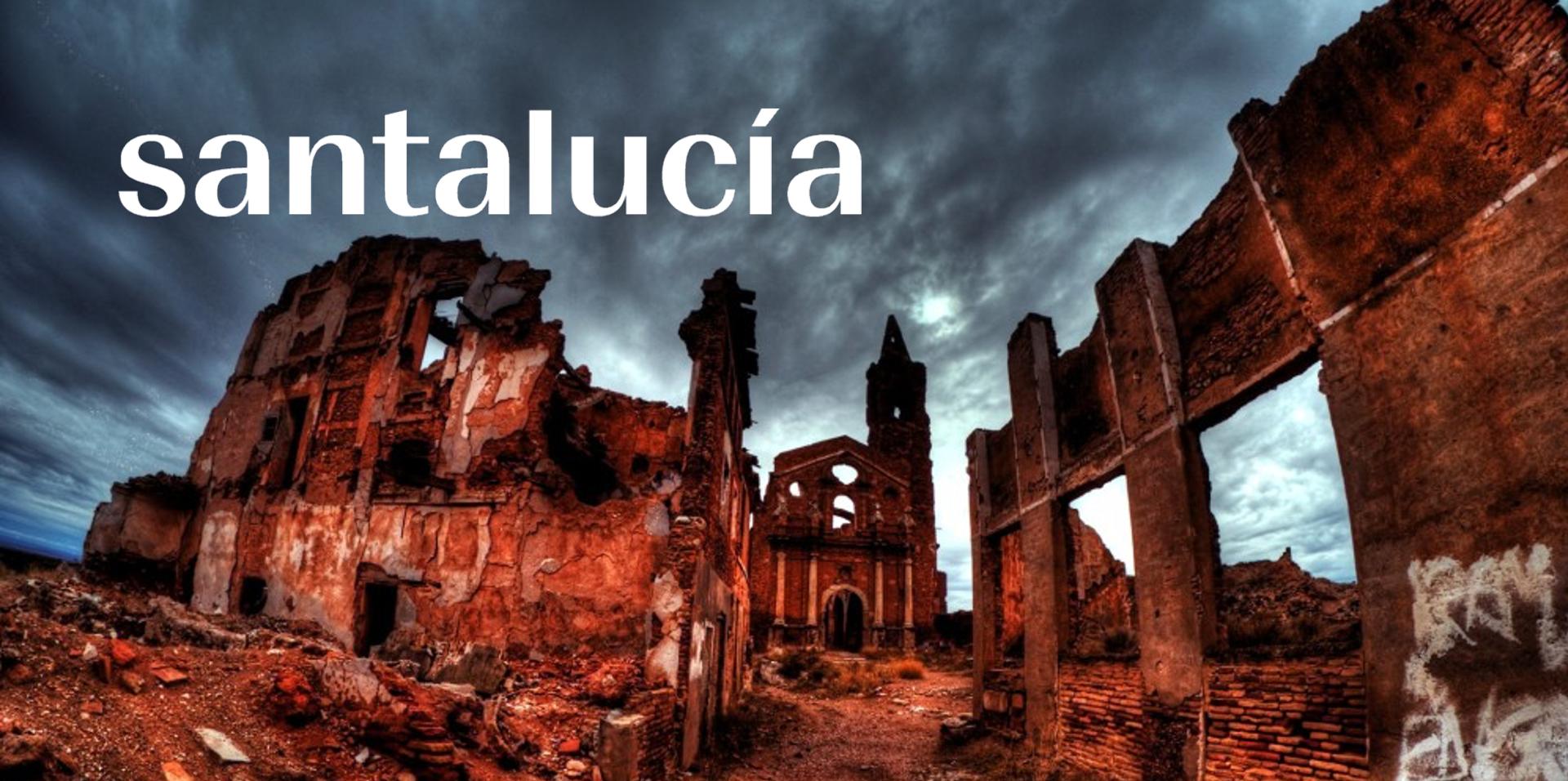 SANTALUCIA_DEF